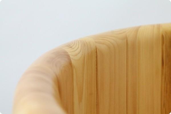Удлиненная овальная. 150*78 см.