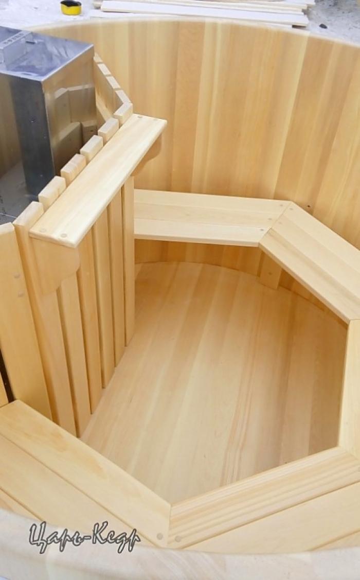 древесина сорт экстра