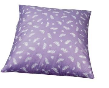 Подушка кедровая