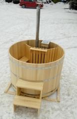 для зимнего применения